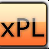 xpl-logo