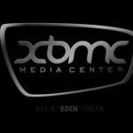 XBMC n'est plus, vive XBMC