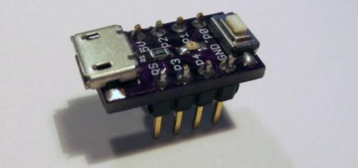nanite-85-la-plus-petite-carte-compatible-arduino-01-600x280